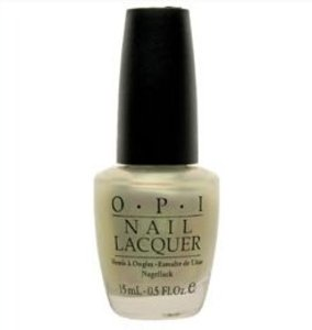 OPI Classic Brights Collection %7efireflies%7e