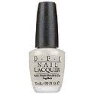 Opi Retired Lacquer Colors Peace