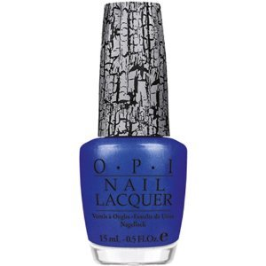 OPI Lacquer Shatter Fluid Ounce