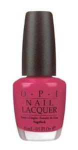 OPI Classic Brights Collection %7edont