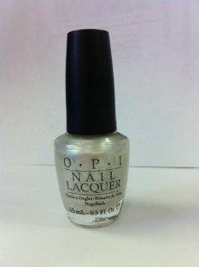 OPI Pearls Night Out H30