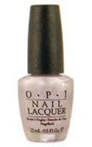 OPI Lets Ring Polish Nlr26