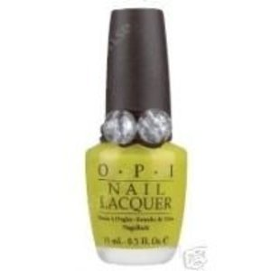New 2008 Summer Collection Lacquer