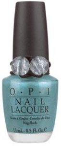 OPI Sea Later Sailor Nld24