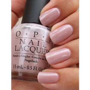 OPI Nail Polish Youre Doll