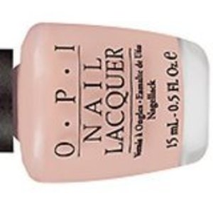 OPI Otherwise Engaged Nlh33 Polish