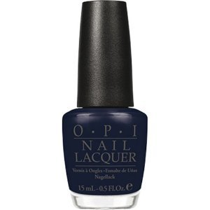 OPI Lacquer Touring America Collection