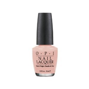 OPI Nail Polish Hopelessly Love