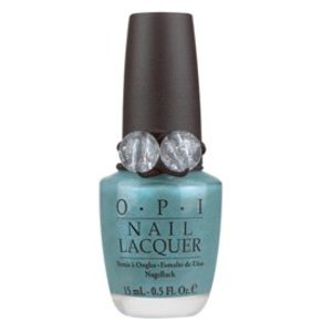 OPI Later Sailor Polish Nld24