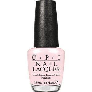 OPI Nail Polish Its Girl