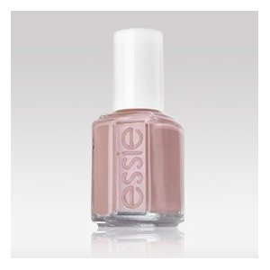 Essie 2010 Wedding Collection Boyfrend