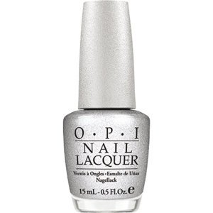 OPI Ds038 Radiance Polish Fluid