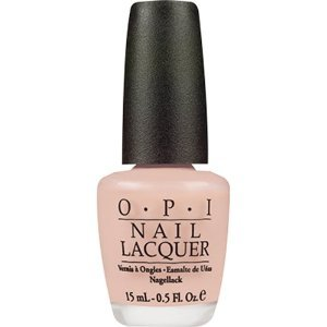OPI Otherwise Engaged Fairytale Collection