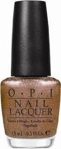 OPI Polish Muppets Holiday Collection