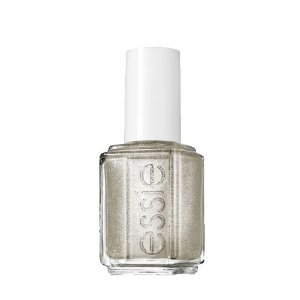 Essie Winter Collection Sparkle Lacquer