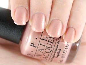 OPI Mariah Carey Collection Butterfly